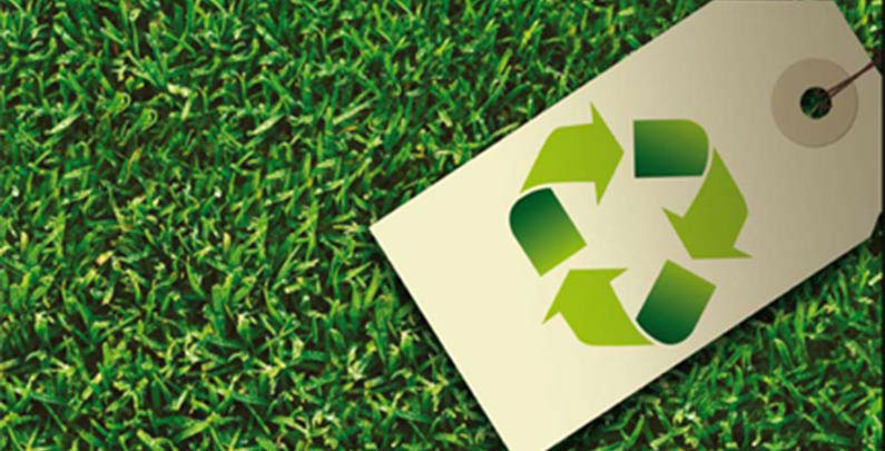 Claves para ser una empresa sostenible